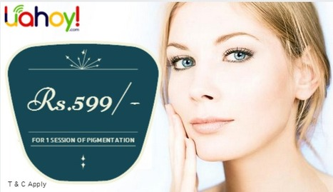 SKS CLINIC DEALS - UAHOY   Free Coupon Deals Near by your city   Scoop.it