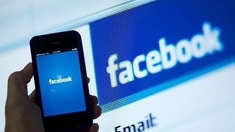 Facebook: sí, tu foto de perfil influye a la hora de encontrar trabajo   Redes Sociales   Scoop.it