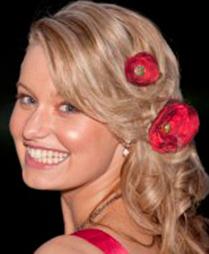 Bridal Hair And Makeup In Perth   Total Brides   Scoop.it