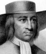 Quakers - ReligionFacts | Quakers Research | Scoop.it