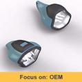 Pedal-powered Lamp Aids Powerless People | Light & Science | Scoop.it