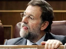 Le gouvernement de Rajoy se trompe dans ses condoléances suite tragique accident de train #espagne #HONTE | @LaurentGranada | Scoop.it