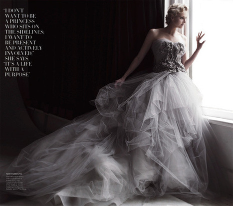 Never Stop Shooting: Photography Inspiration: Patrick Demarchelier | Awesome Photography Inspiration | Scoop.it