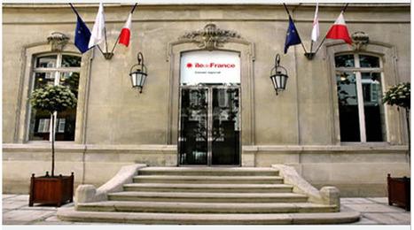 Agenda 21 de la Région Ile-de-France : recherche et développement durable en débat le 28 mai 2013 | Projets citoyens | L'agenda 21 des grandes villes de France | Scoop.it