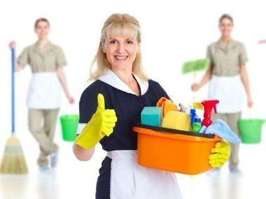 Dịch vụ vệ sinh công nghiệp - Vệ sinh công nghiệp | Vệ sinh công nghiệp | Scoop.it