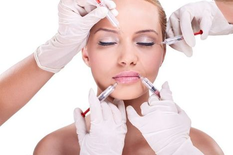 10 Things Your Plastic Surgeon Won't Tell You | Plastic Surgery & Dermal Fillers | Scoop.it