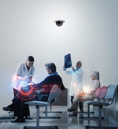 A Disney MagicBand For Hospitals | shubush healthwear | Scoop.it