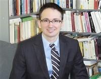 L'importance de l'histoire : grande entrevue avec l'historien Charles-Philippe Courtois | Enseignement Québec | Scoop.it