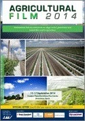 Agricultural%20Film%20-%202014 | Agricultural & Horticultural Industry News | Scoop.it