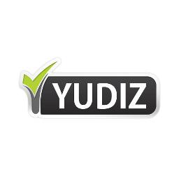Custom Web Design and Development Company | Yudiz Solutions Private Limited | Scoop.it