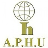 Cursos historia del arte en Febrero « APHU | Las tics y  la historia del arte | Scoop.it