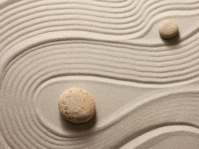 The Oasis Within: Mindfulness Practice for Teachers | Ideas For Teachers | Scoop.it