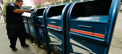 Haciendo mailings efectivos para ecommerce -4Webs – Recursos web | Sergio Lima | Scoop.it