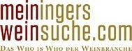 Champagne - Personalrochaden | Meiningers Weinsuche | Champagne.Media | Scoop.it