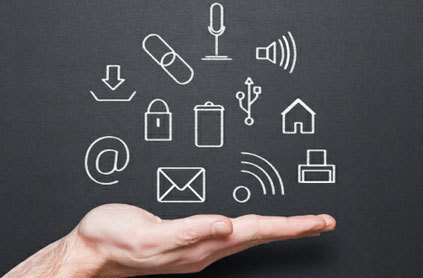 Mobile technology and the future of Higher Education: 5 Predictions | IT Sourcing | Scoop.it