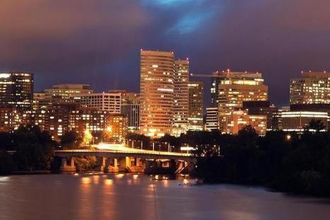 Real estate: What $1.28 million buys in DC suburbs | Joe Siegel Denver | Scoop.it