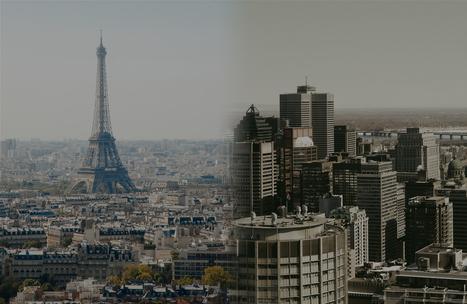 LA MARKETPLACE POUR UN DISTRIBUTEUR B2C B2B [1/2] - Marketplace   Retail   Ecommerce   Marketplace   Scoop.it