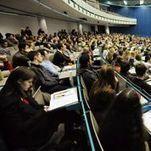 Formation: les entreprises et les jeunes déçus par l'enseignement supérieur | Accès à l'emploi | Scoop.it