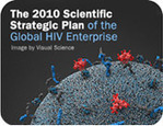 Global HIV Vaccine Enterprise | Virology News | Scoop.it