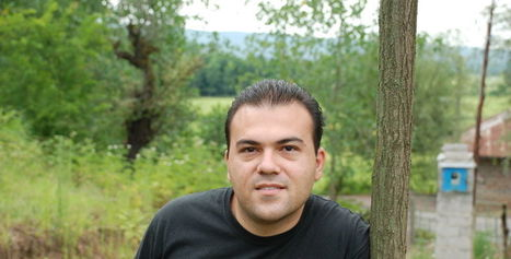 American Pastor Saeed Abedini Attacked & Beaten by Fellow Prisoners  | American Center for Law and Justice | News Not Covered by the MSM | Scoop.it