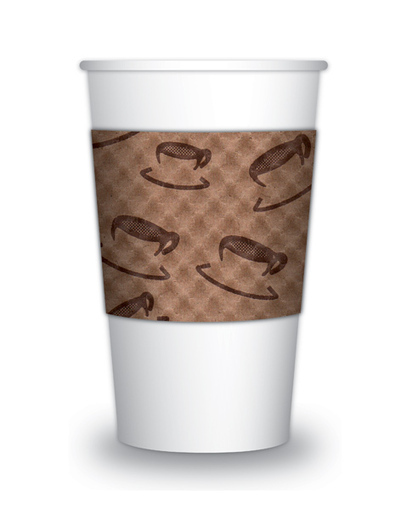 How the Coffee Cup Sleeve Was Invented | CEO's Almanac | Scoop.it