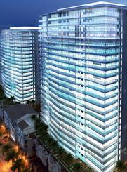 Parque Towers Sunny Isles Condos for Sale | Parque Towers Condos Miami | Scoop.it