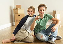 PICK RIGHT MOVERS IN NEW YORK   Mover in New York city   Scoop.it