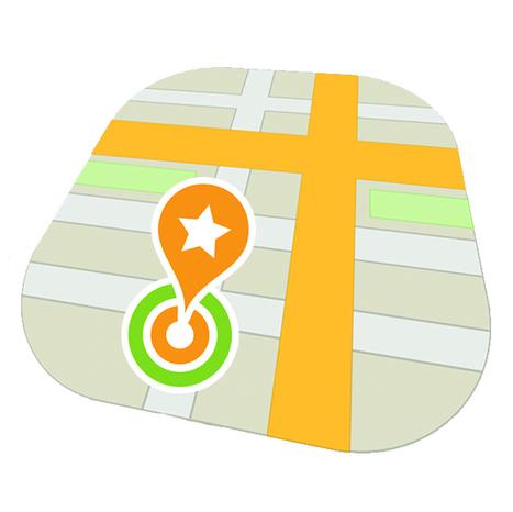 download the zenPeak job ALERTs now! | zenPeak | Reading Pool | Scoop.it