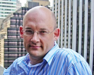 How We Will Read: Clay Shirky | Scribble and Scrub | Scoop.it