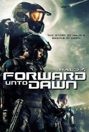 Halo 4: Forward Unto Dawn Episode Guide | Watch Movies Online Streaming | Scoop.it