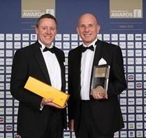 Asetek Wins 2013 Data Center Dynamics EMEA Award for Innovative Liquid ... - PR Web (press release) | Data Centers | Scoop.it