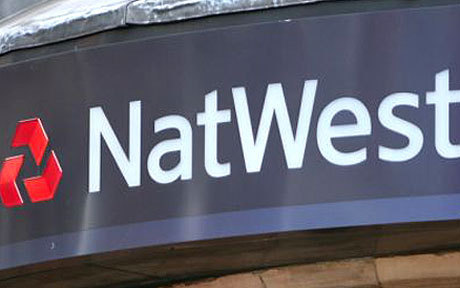 NatWest and RBS computer glitch stretches into third day - Telegraph | Business Scotland | Scoop.it