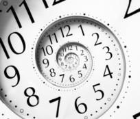 מספרים ראשוניים – אבני היסוד של המתימטיקה | אוקלידס | מתמטיקאים | Scoop.it
