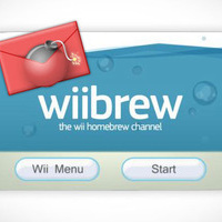 How to Hack Your Wii for Homebrew in Five Minutes | 1 | Scoop.it