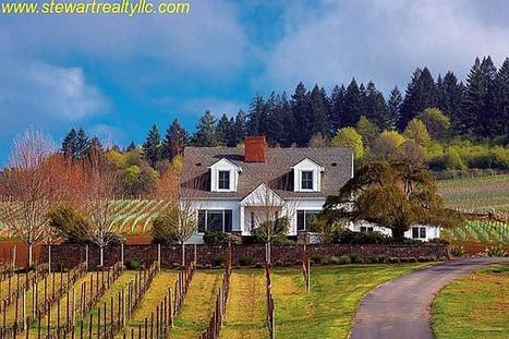 Homes for Sale in Meridian Idaho | stewartrealtyllc | Scoop.it