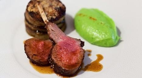 Dix très bons restaurants ouverts en août à Paris | Slate | Epicure : Vins, gastronomie et belles choses | Scoop.it