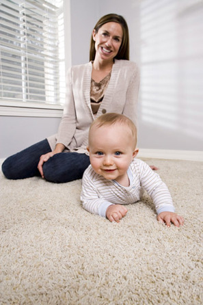 Clean Home Requires a Clean Carpet | Commercial Cleaning Services | Scoop.it