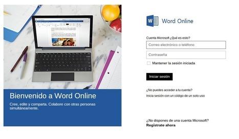 Procesadores de texto gratuitos alternativos a Microsoft Word — ParaPNTE   Office a full   Scoop.it