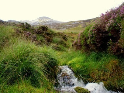 Jura: reinvigorated by adventure - The Ecologist | Green Living Expert | Scoop.it