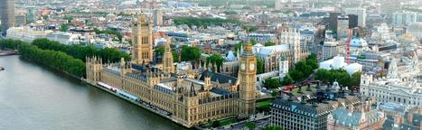 The complete guide to moving to United Kingdom | Alfred Interest | Scoop.it