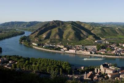 La Belgique, 1er marché pour les vins du Rhône | Grande Passione | Scoop.it