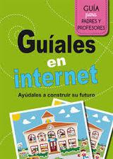 Silvina Paricio orienta: Guías para protexer a privacidade dos menores en Internet: adolescentes e familias | Redes Sociales_aal66 | Scoop.it