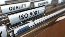 Traducciones certificadas: Renovación de las acreditaciones de la norma europea de traducción EN15038 e ISO9001 | Pangeanic-español | Scoop.it