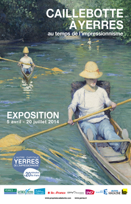 Des expositions de dessins à Paris (3) | Art, artistes, artistic | Scoop.it
