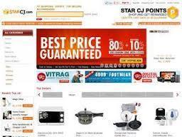 Enjoy online shopping with star CJ alive - Mumbai   Online Shopping   Scoop.it