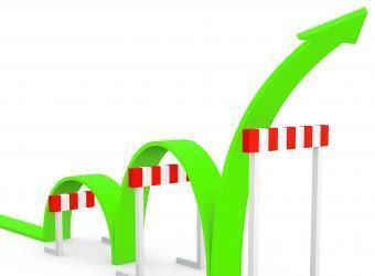 Las perspectivas de la economía en Colombia para el 2013 | Actividad económica en Colombia y el mundo - VivaReal Colombia | Scoop.it