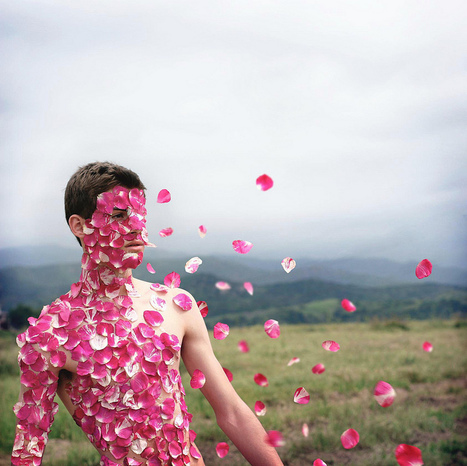 conceptual photography inspiration from brian oldham | PhotoInk | For the love of Photography | Scoop.it