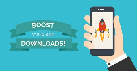 How to integrate 'Invite Friends' feature into iPhone app to double your App Downloads? | Get amazed with iPhone App (Product) | Scoop.it