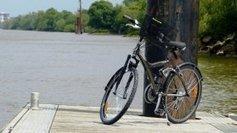 60 épisodes pour découvrir la Loire à vélo - France 3 Pays de la Loire | Tourisme Durable, écotourisme et tourisme vert | Scoop.it