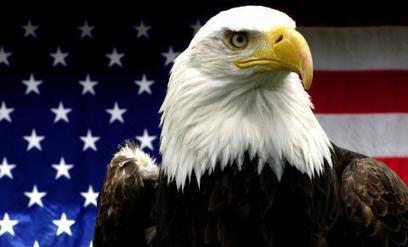 Top 10 United States Landmarks | Harmony Social Studies | Scoop.it